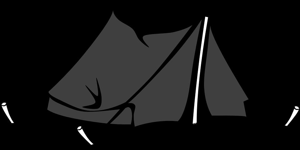 خیمه زدن دم در سایت رقیب