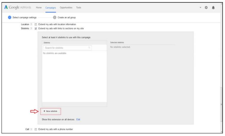 اموزش google adwords
