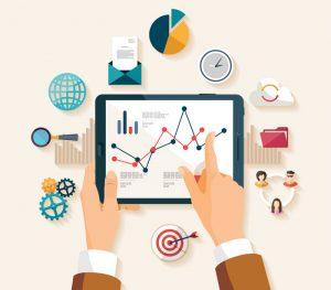 آموزش google analytics | آموزش گوگل آنالیز | گوگل آنالیتیک چیست؟ |