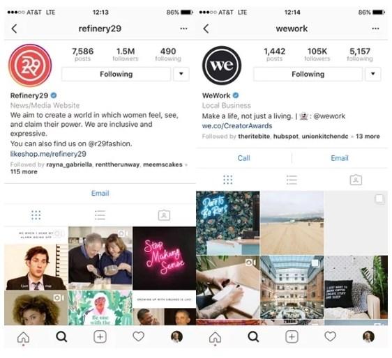 بازاریابی اینستاگرام5