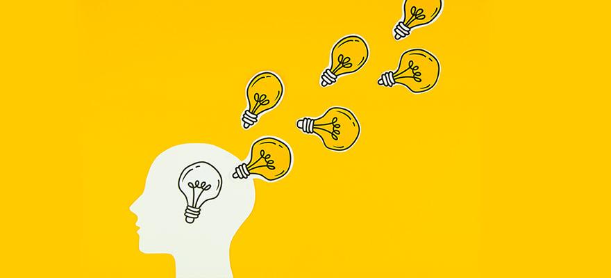 7 نکته که بهتر است در ایده خود لحاظ کنید