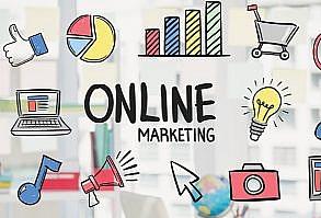 کسب-و-کار-آنلاین