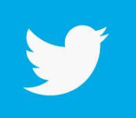 توییتر حمید طهماسبی